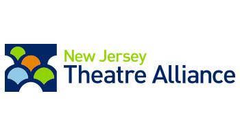 New Jersey Theater Alliance