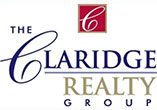 The Claridge Realty Group